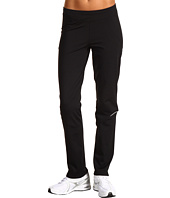 Brooks - Utopia Thermal Pant