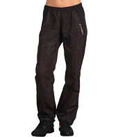 Brooks - Essential Run Wind Pant