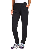 Brooks - Spartan Pant II