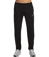 Brooks - Spartan II Pant