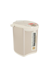 Zojirushi - CD-WBC30CT Micom Water Boiler & Warmer