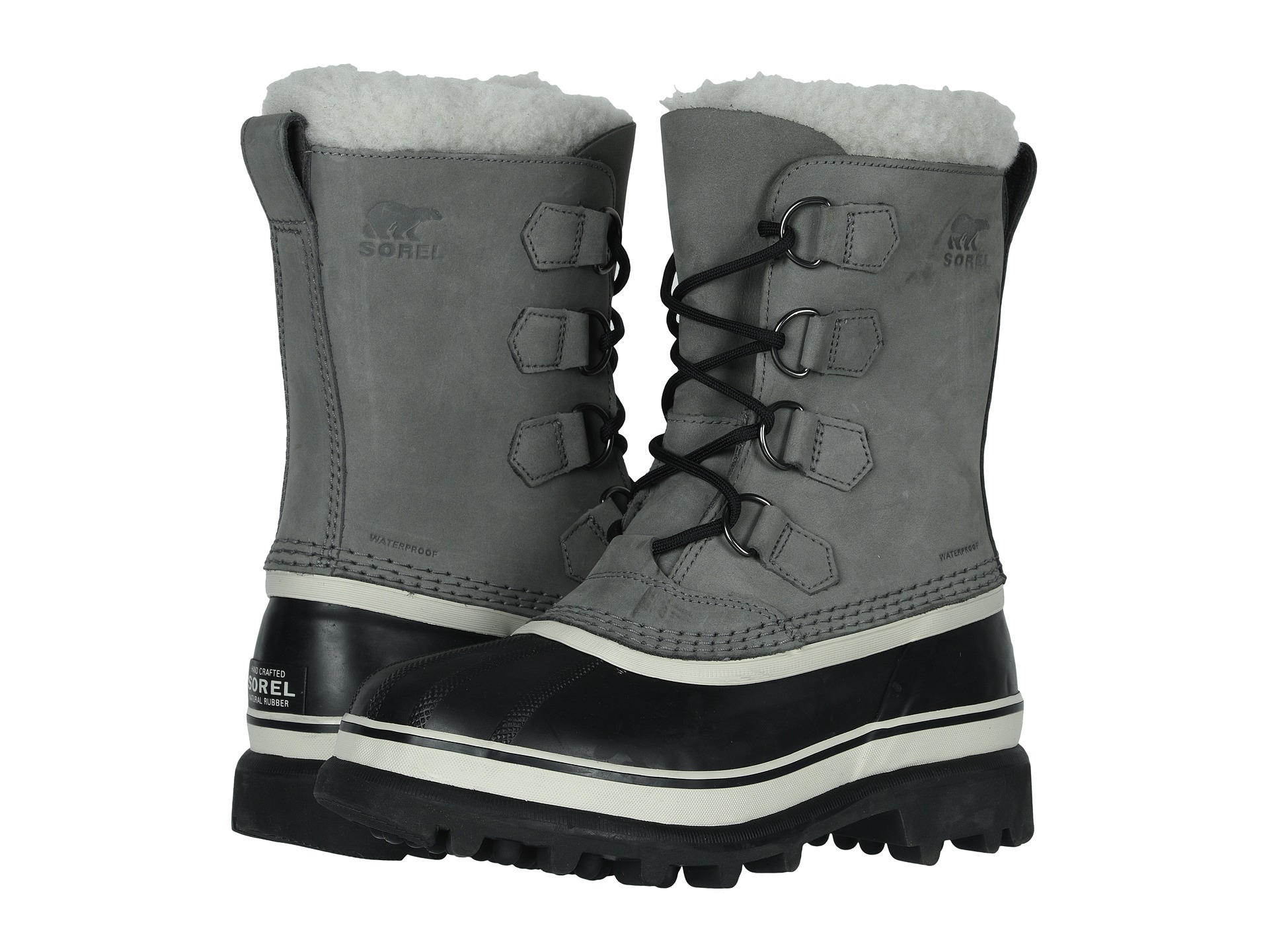 Womens Snow Boots Size 12 Wide | Santa Barbara Institute for