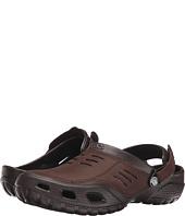 Crocs - Yukon Sport