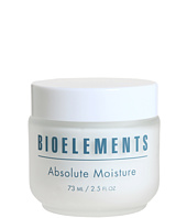 BIOELEMENTS - Absolute Moisture 2.5 oz.