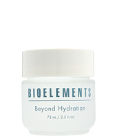BIOELEMENTS - Beyond Hydration 2.5 oz.