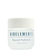 BIOELEMENTS - Beyond Hydration 2.5 oz.