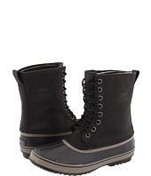 SOREL - 1964 Premium™ T