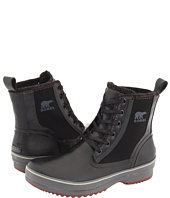 Sorel - Woodbine™ High CVS