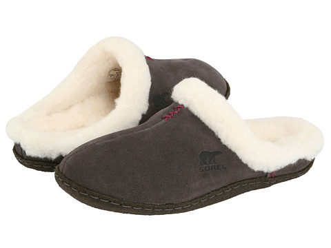 SOREL Nakiska™ Slide