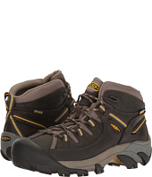 Keen - Targhee II Mid