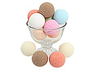 Mini Bath Ice Cream Gift Set
