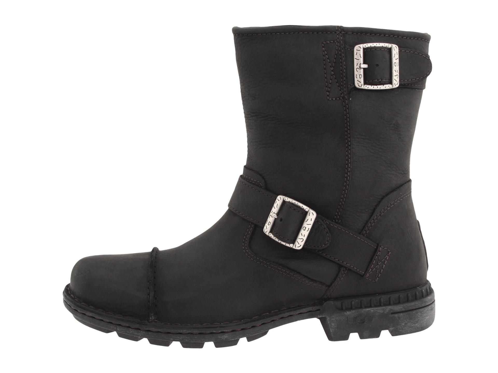 ugg men's rockville ii boot