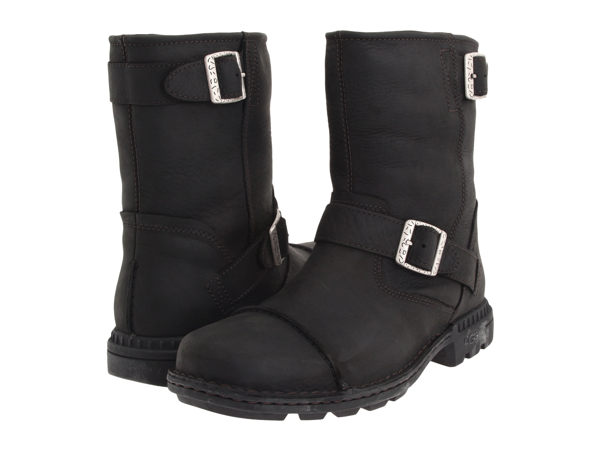 mens ugg boots on sale