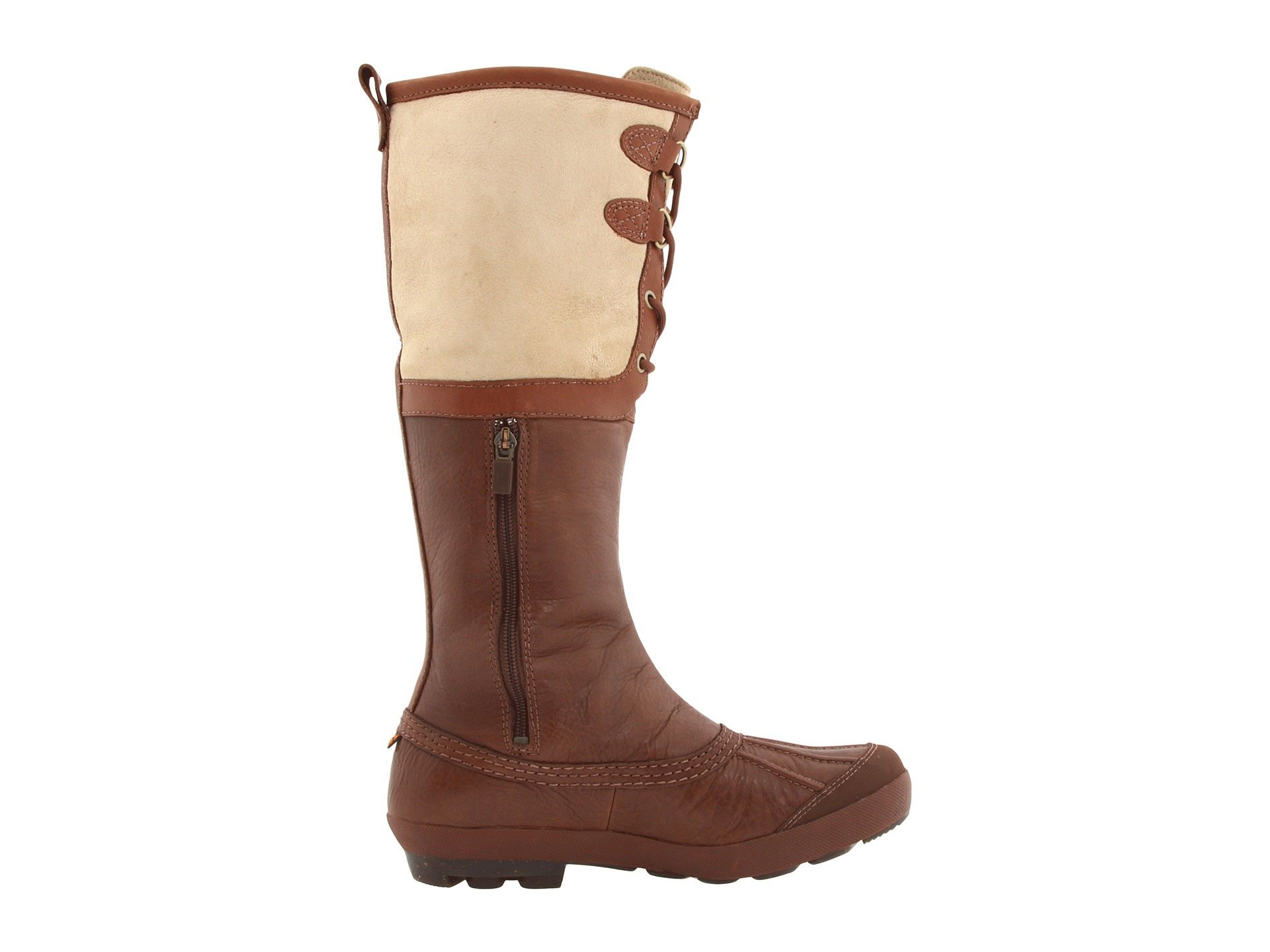 No Results For Ugg Belcloud Search Zappos Com