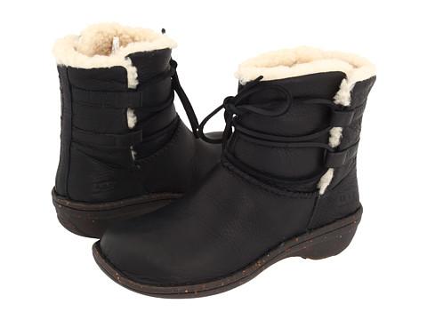 Обувь зенден лето 2014 3