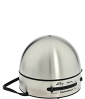 Chef's Choice - M810 Gourmet Egg Cooker