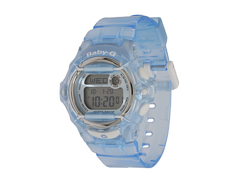G-Shock Baby G Whale BG169 : G-Shock Sport Watches