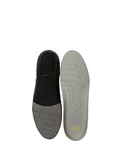 Dr. Martens - Comfort Insole
