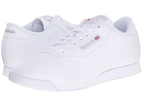 classic reebok shoes