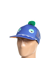 Neff - Monster Cap