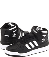 adidas Originals - Forum Mid