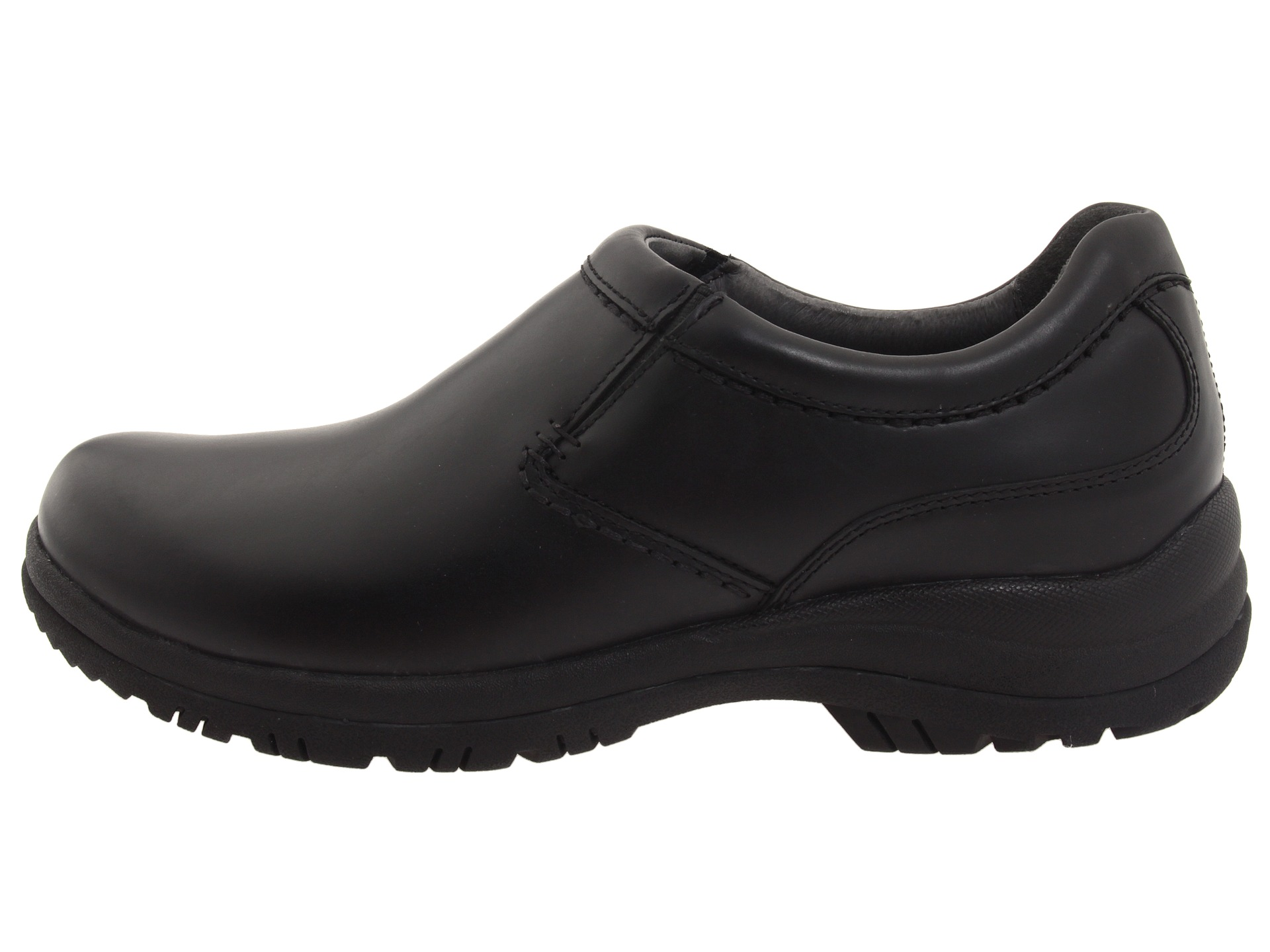 dansko chef shoes shoes for yourstyles