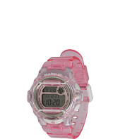 G-Shock - Baby-G Whale BG169R