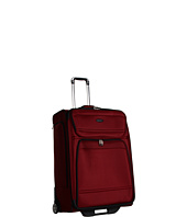 Samsonite - DkX - Softside 29