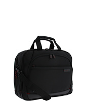 Samsonite - Xenon Business Cases - Top Loading Briefcase