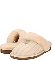 UGG - Cozy Knit