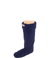Hunter Kids - Fleece Welly Socks (Toddler/Youth)