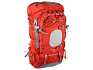 Osprey - Ariel 65 (Salsa) - Bags and Luggage