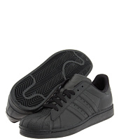 adidas Originals Kids - Superstar 2 Core (Youth)
