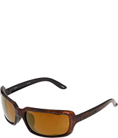 Native Eyewear - Lodo Polarized
