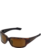 Native Eyewear - Bolder Polarized