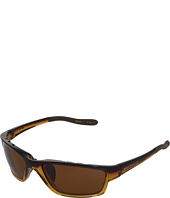 Native Eyewear - Versa Polarized