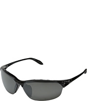 Native Eyewear - Vigor Polarized