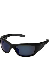 Native Eyewear - Grind Polarized