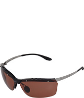 Native Eyewear - Larimer Polarized