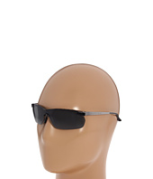 Native Eyewear - Frisco Polarized