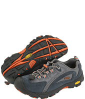 Keen Kids - Parker (Toddler/Youth)