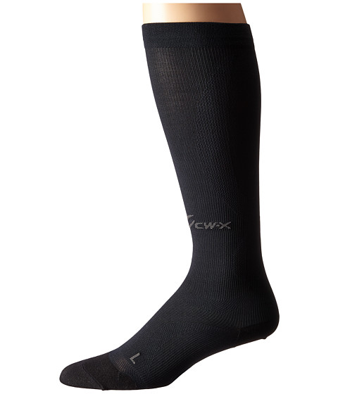 CW-X Ventilator™ Compression Support Sock