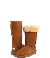 UGG Kids - Classic Tall (Youth)