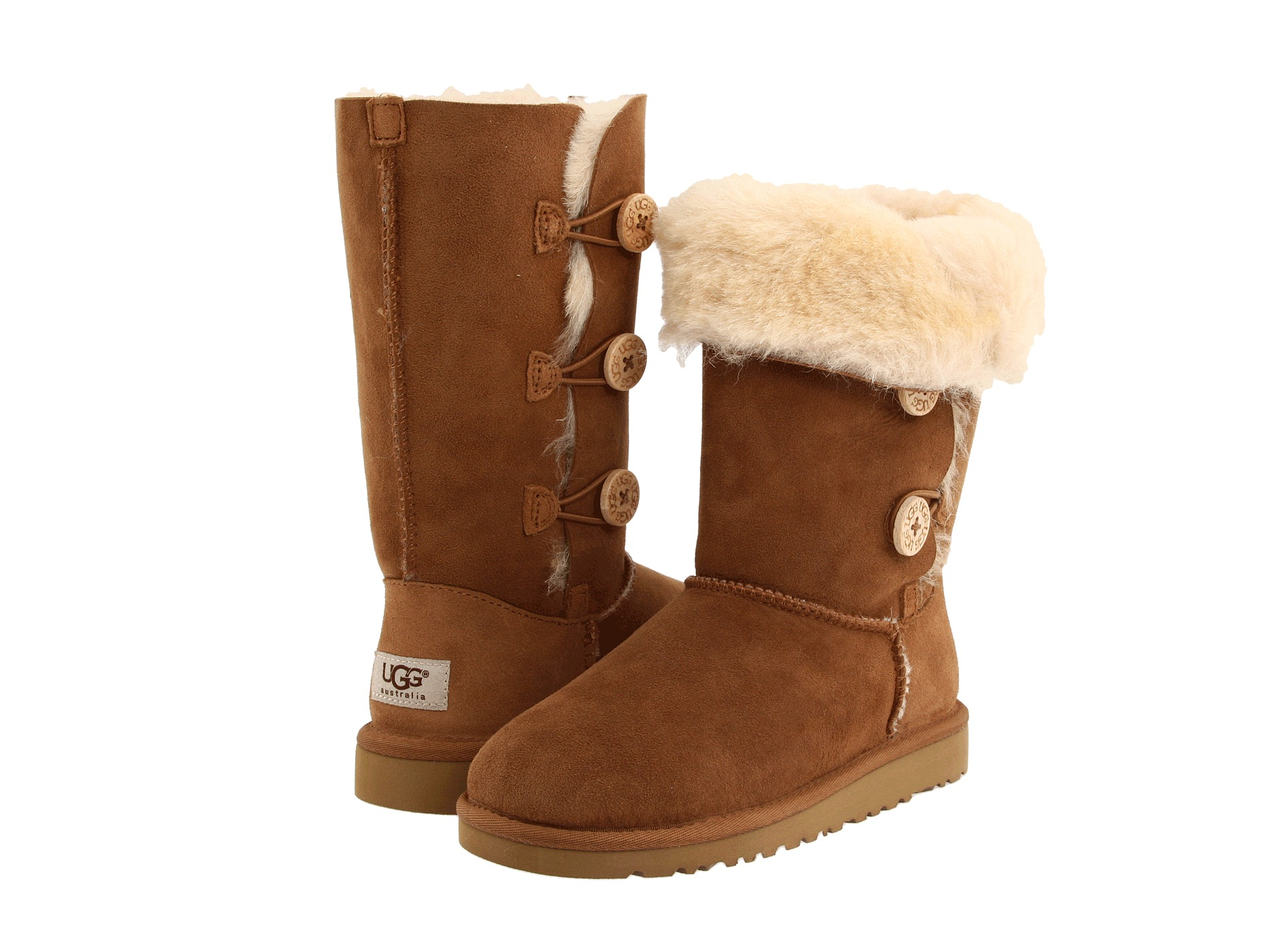 childrens uggs boots sale