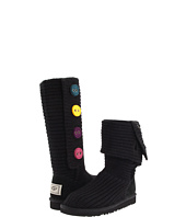 UGG Kids - Cardy II (Toddler/Youth)