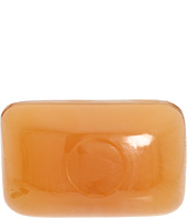 Anthony For Men - Anthony Logistics Citrus Blend Glycerin Bar