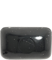 Anthony For Men - Anthony Logistics Exfoliating Mud Scrub Bar