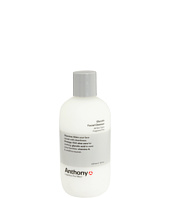 Anthony For Men - Anthony Logistics Glycolic Facial Cleanser