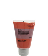 Anthony For Men - Anthony Logistics Deep Pore Cleansing Clay
