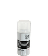 Anthony For Men - Anthony Logistics Ingrown Hair Treatment
